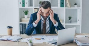 Действия при утрате документов на недвижимость