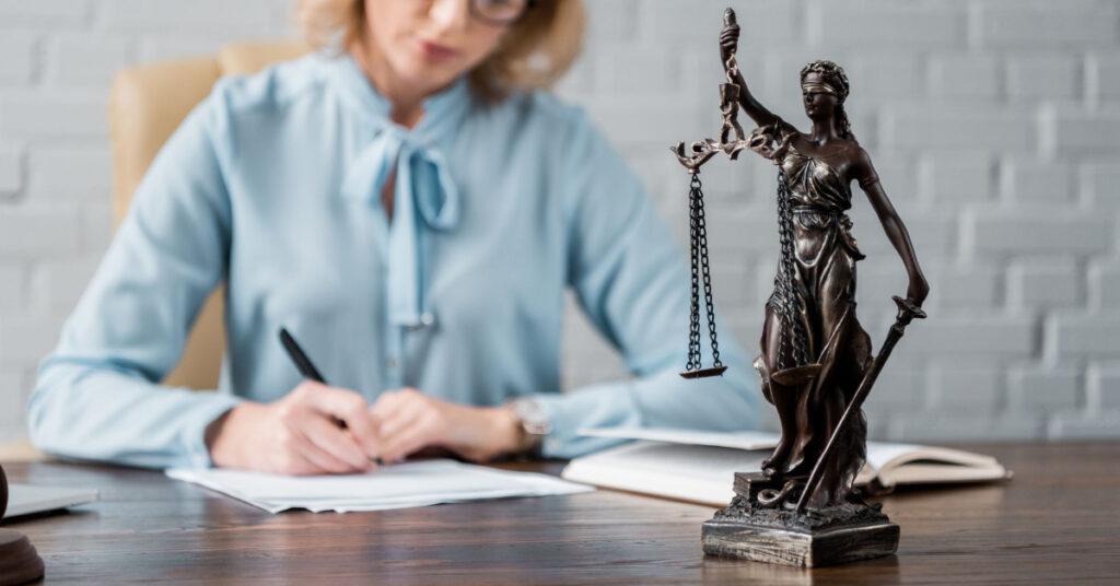 Советы по выбору юриста, фото [3]