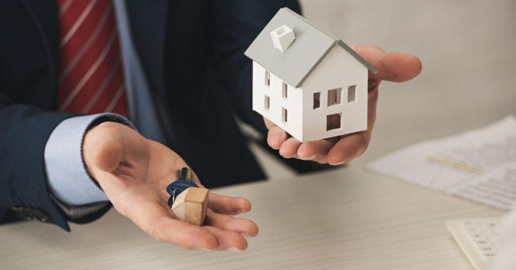 Регистрация права собственности на недвижимость, фото [11]
