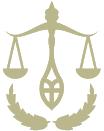 Подготовка документов для продажи/дарения, фото [22]