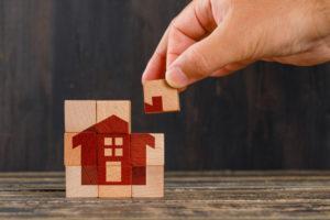 Процедура отчуждения недвижимости