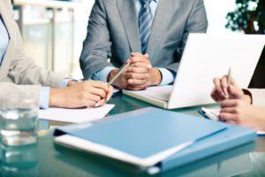 Процедура отчуждения доли в уставном капитале ООО (ТОВ)