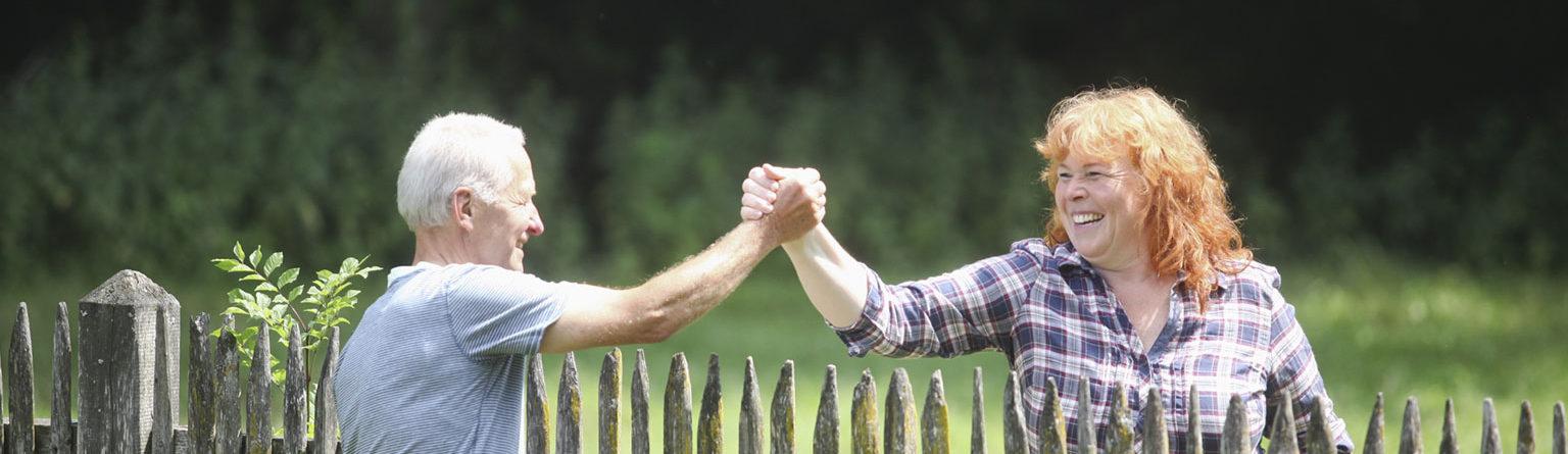 Как оформить согласие соседей на пристройку, фото [1]