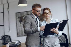 Оформление права собственности на торговую точку: документы, процедура, сроки и стоимость