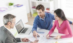 Как подготовить документы к продаже квартиры