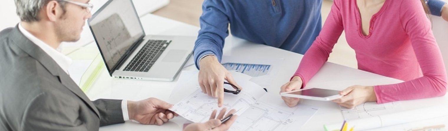 Как подготовить документы к продаже квартиры, фото [1]