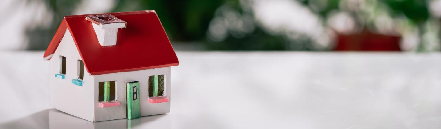 Как приватизировать дом?, фото [1]