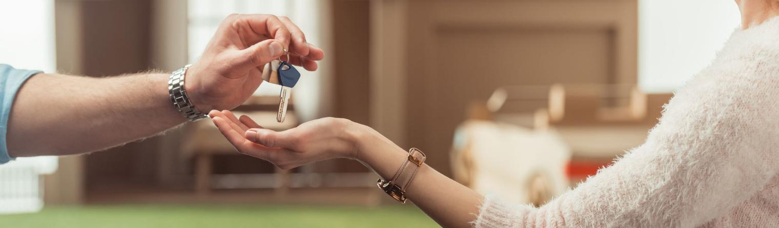 Как продать часть дома с землей?, фото [1]