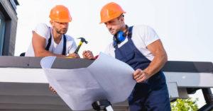 Как построить дом? С чего начать?, фото [2]