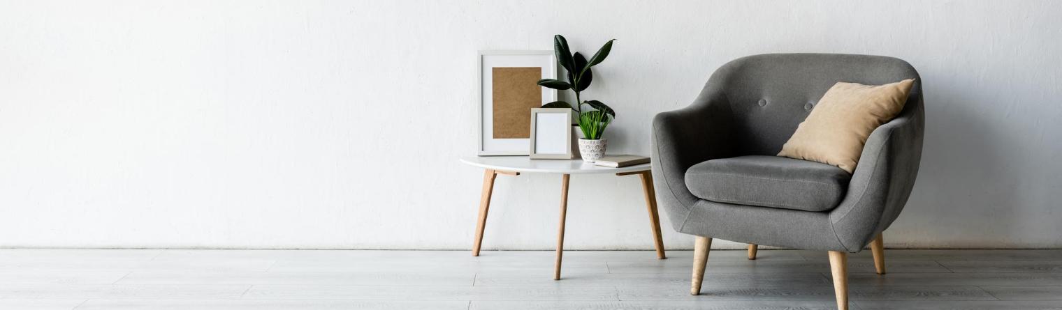 """Как сделать перепланировку квартиры в """"квартиру-студию"""", фото [1]"""