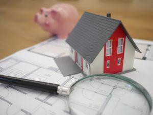 Оформить дом по упрощенной процедуре или что такое строительная амнистия?, фото [1]